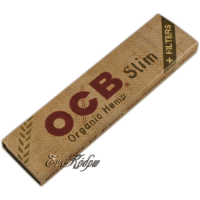 ocb-organic-hemp-slim-&-tips-32s-enkedro-a