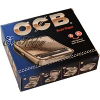 ocb-rolling-box-70mm-enkedro-a