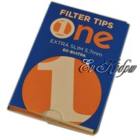 one-extra-slim-60-pocket-filter-enkedro-a