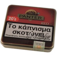 panter-red-cigarillos-enkedro-a