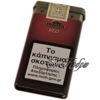 panter-red-filter-5s-cigarillos-enkedro-a