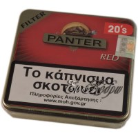 panter-red-filter-cigarillos-enkedro-a