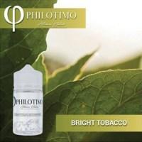 philotimo-flavour-shots-bright-tobacco