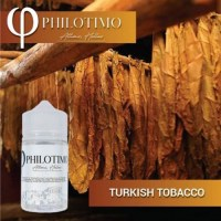 philotimo-flavour-shots-turkish-tobacco