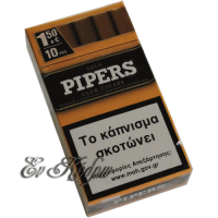 pipers-gold-club-cigars-10s-enkedro-a