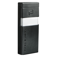 porschedesign-lighter-p364201-enkedro