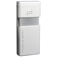 porschedesign-lighter-p364203-enkedro