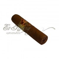 principes-short-robusto-4-x-54-claro-1s-long-filler-dominican-cigars-enkedro-a1