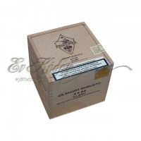 principes-short-robusto-4-x-54-claro-25s-long-filler-dominican-cigars-enkedro-a1