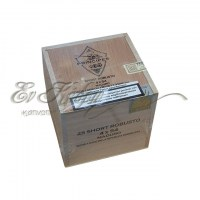 principes-short-robusto-maduro-4-x-54-claro-25s-long-filler-dominican-cigars-enkedro-a1