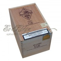 principes-toro-6-x-50-claro-25s-long-filler-dominican-cigars-enkedro-a1