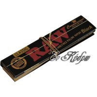 raw-black-connoisseur-king-size-and-tips-enkedro-a