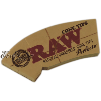 raw-classic-tips-cone-perfecto-enkedro-a1