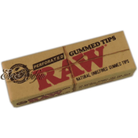 raw-classic-tips-perforated-gummed-enkedro-a1