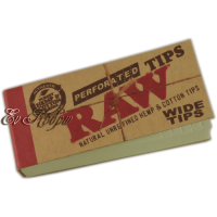 raw-classic-tips-perforated-wide-enkedro-a1
