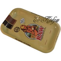 raw-girl-metal-rolling-tray-small-enkedro