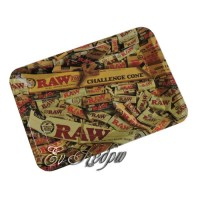 raw-metal-ray-rolling-tray-mix-small-2717-enkedro-a