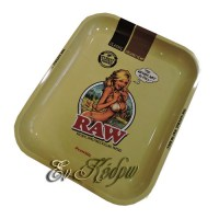 raw-metal-rolling-tray-girl-medium-3427-enkedro