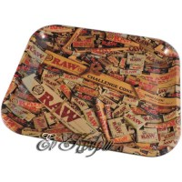 raw-mixed-products-metal-rolling-tray-medium-enkedro