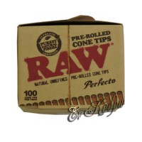 raw-perfecto-prerolled-core-tips-100p-enkedro-a