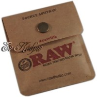 raw-pocket-ashtray-enkedro-a