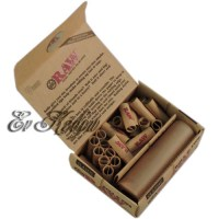 raw-roll-and-tips-pre-rolled-enkedro-b