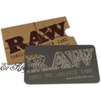 raw-three-way-shredder-card-enkedro-b1