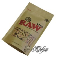 raw-tips-prerolled-bags-200s-13365-enkedro-a