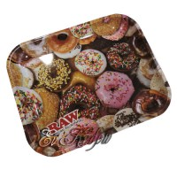 raw-tray-donut-medium-3427-enkedro