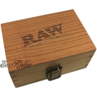 raw-wood-box-enkedro-a1