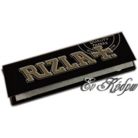 rizla-black-regular-rolling-papers-enkedro-a