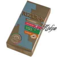 rizla-carbon-ultra-slim-120-filter-enkedro-a