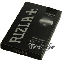 rizla-filters-5-7mm-carbon-ultra-slim-54s-enkedro-a