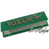 rizla-green-regular-rolling-papers-enkedro-a