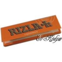 rizla-liquorice-regular-rolling-papers-enkedro-a