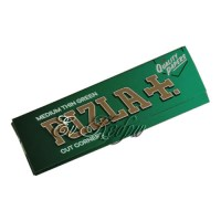 rizla-medium-thin-green-a