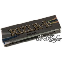rizla-micron-regular-rolling-papers-enkedro-a