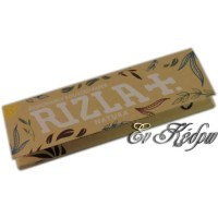 rizla-natura-regular-rolling-papers-enkedro-a