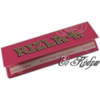 rizla-pink-regular-rolling-papers-enkedro-a