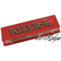 rizla-red-regular-rolling-papers-enkedro-a