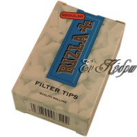 rizla-regular-100-filter-enkedro-a