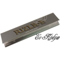 rizla-silver-king-size-slim-rolling-papers-enkedro-a