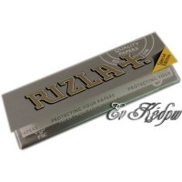 rizla-silver-regular-rolling-papers-enkedro-a
