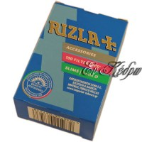 rizla-slim-150-filter-enkedro-a