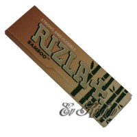 rizla-smal-rolling-paper-bamboo-ultra-thin-50s-a-enkedro