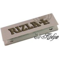 rizla-white-regular-rolling-papers-enkedro-a