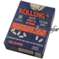 rolling-regular-100-filter-enkedro-a