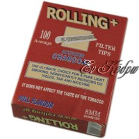 rolling-regular-charcoal-100-filter-enkedro-a
