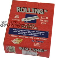 rolling-slim-charcoal-200-filter-enkedro-a