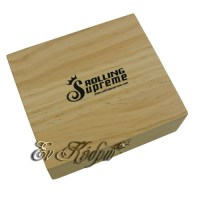 rolling-supreme-wooden-box-big-t3-1219-enkedro-a